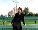 Фотоальбом Любови Леонидовой
