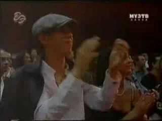 Кристина Орбакайте - Облом с Фонограммой на ТВ *умора*