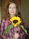 Фотоальбом Стаси Малаховской