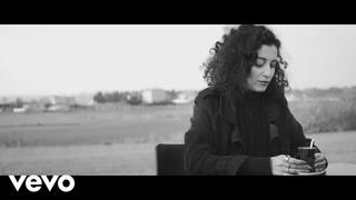 Melike Sahin - Geri Ver