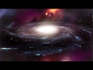 Звёздный свет.  Музыка Сергея Чекалина. Star Light. Music by Sergey Chekalin.