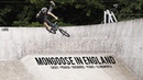 Mongoose in England - Peraza, Casey, Peake, Illingworth, Ducarroz insidebmx