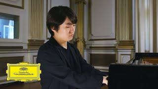 Seong-Jin Cho – Debussy: Suite bergamasque, : III. Clair de lune