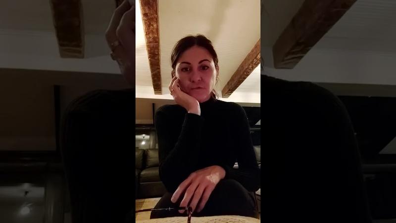Pourquoi maître Sophia Salmeron prend du recul par rapport au mouvement des gilets jaunes