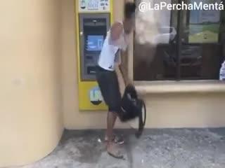Как выжить в Бразилии