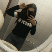 Елена Каспирович