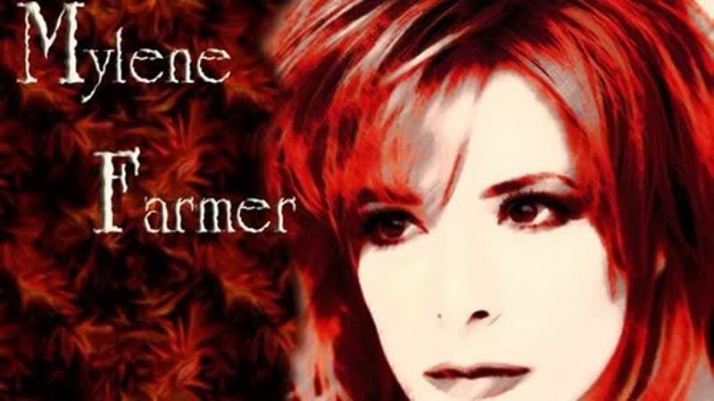 Mylène Farmer Lhistoire dune fée cest 2000 OST Les Razmokets à Paris