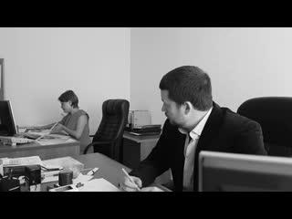 Скрытая камера в офисе [порно, секс, трахает, русское, инцест, мамка, домашнее]