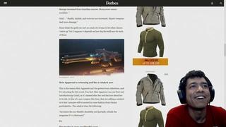 Destiny 2 | 700 знаков ЖЗ | Сливы по Играм Стражей и 14 сезону | Bungie и киберспорт | О Наследнике