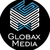 Globax Media