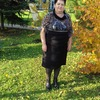 Taisia Gilfanova