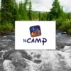 Первый друг туриста ToCamp.ru