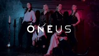 [TEASER] ONEUS(원어스) _ Valkyrie(발키리) | Dance Cover by J-Dan-Pro from Russia