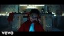 Residente - Pecador Official Video
