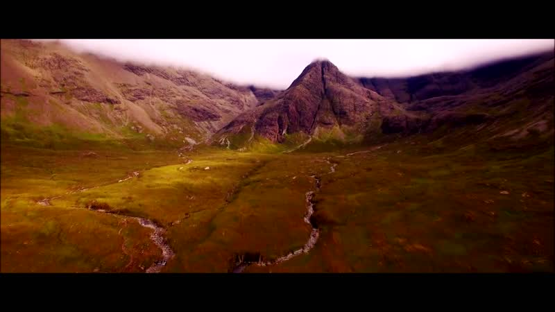 In Christ Alone Best Of Celtic Music