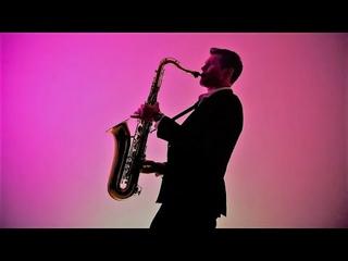СБОРНИК Лучших Мелодий Саксофона*Saxophone Gold