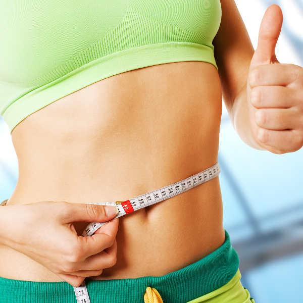 Доступный И Простой Способ Похудеть. Топ-5 способов снижения веса