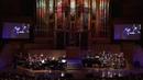 Концерт к 90-летию со дня рождения Юрия Саульского - Сергей Жилин и оркестр Фонограф-Симфо-Джаз