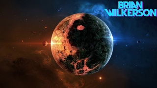 Amazing High Energy and Uplifting Trance Mix. Best New Trance Releases March 2021