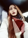Фотоальбом Татьяны Зелик