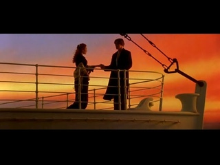 My Heart Will Go On - Sad saxophone.- Titanic  - Kenny G. Грустный саксофон - Титаник (вариант 2)