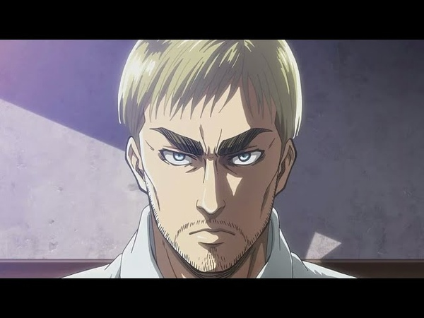 Attack on Titan AMV Erwin Smith The Untold
