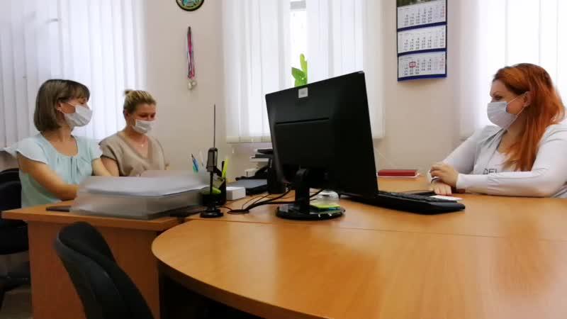 Прямая линия ИММУНИЗАЦИЯ от гриппа вопросы и ответы 4