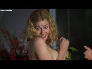 Elisabeth Shue Nude - Molly (1999) HD 1080p Web Watch Online / Элизабет Шу - Молли