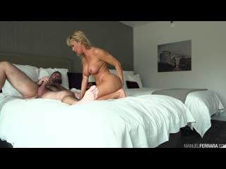 Dana Dearmond [All Sex, Hardcore, Blowjob, MILF, Big Tits, Anal, POV]
