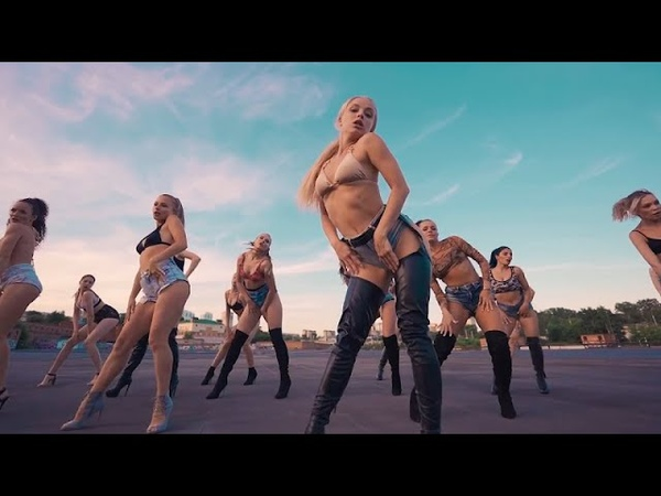 Best Shuffle Dance Music 2020 ♫ Melbourne Bounce Music 2020 ♫ New Electro House Club Party 2020 60