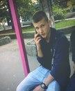 Фотоальбом Ростислава Гервасия