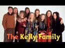 Kelly Family - An Angel (1994)