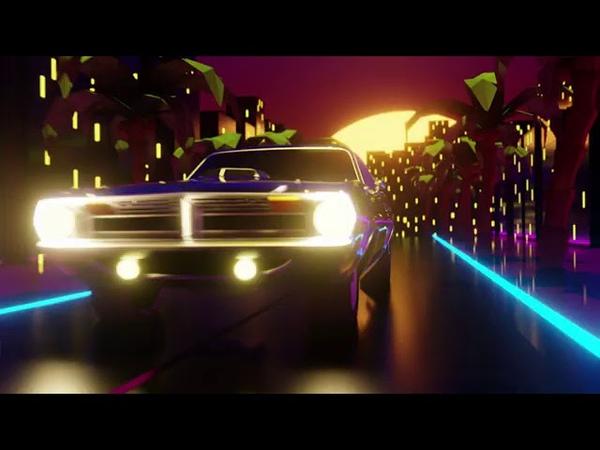 Onderkoffer Donny Duardo Pas comme ça ft Busta Flex Official Visualizer