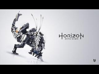 #ИСКАТЕЛЬ У ВРАТ#HORIZON ZERO DAWN#часть 7#