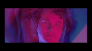 """Clay Melton - """"Back to Blue"""" (Official Music Video)"""