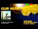 Richard Gotainer - Le Mambo du Décalco - ClubMusic80s