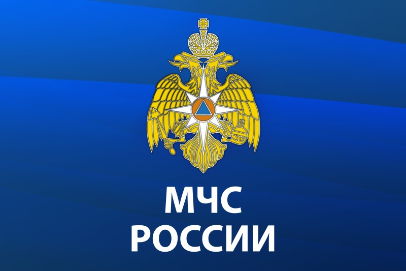 Специалисты МЧС России разработали мобильное приложение для помощи при чрезвычайных ситуациях