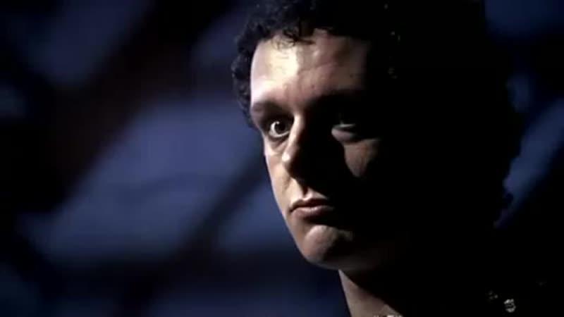 BBC Падение и гибель Римской империи Нерон 2006