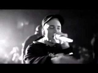 EMINEM GOING HARD!!! - 100 Words in 15 Seconds - Rap God Live - YouTube Awards