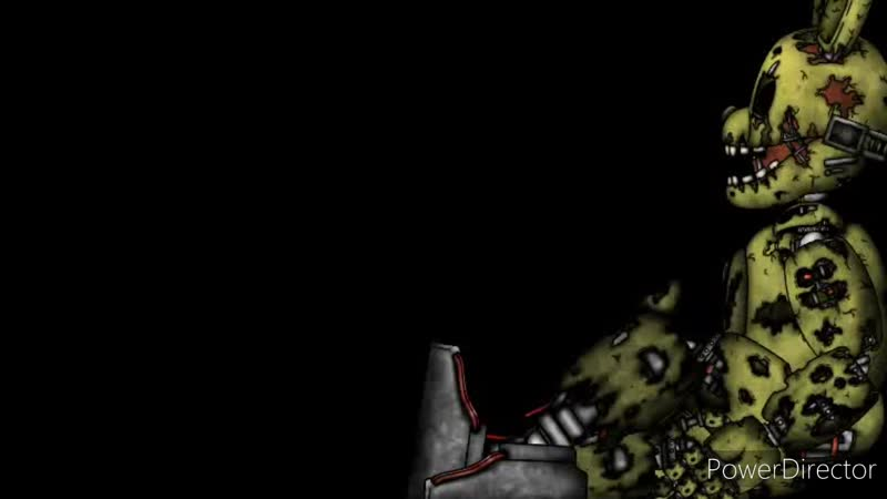Test_puppet_and_springtrap_HD 720p.mp4