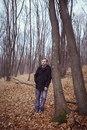 Фотоальбом человека Игоря Чекаева