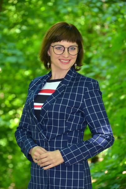 жукова татьяна николаевна сибирский клининг фото