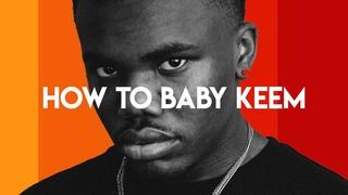 HOW TO BABY KEEM | FL Studio Tutorial