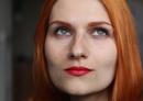 Фотоальбом Насти Логиновой