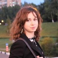 НаталияГагарина
