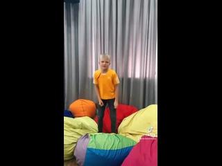 Video by Детский центр ТЕХНОТРОНИКА® в Ижевске
