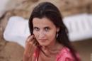 Диана Ищенко, 30 лет, Киев, Украина