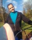 Анна Кулик, 36 лет, Кривой Рог, Украина