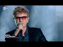 09 - Ron - Lottava meraviglia Sanremo 2017, 07-02-17