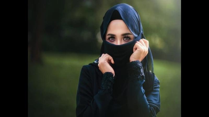 В Швейцарии могут запретить скрывать лицо в общественных местах.